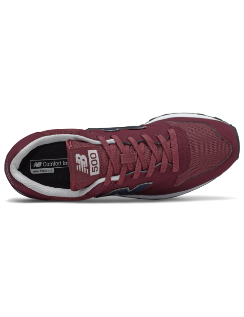 SNEAKERS HOMBRE  NEW...