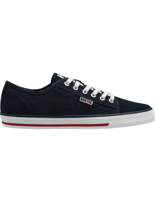 SNEAKERS HOMBRE HELLY...