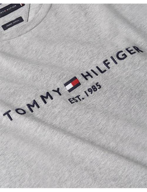 CAMISETA HOMBRE TOMMY...