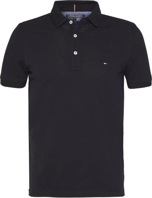 POLO HOMBRE TOMMY HILFIGER...