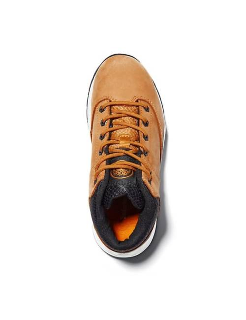 SNEAKERS MUJER SOLAR WAVE...