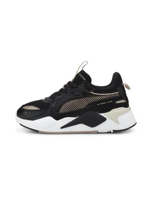 SNEAKERS MUJER PUMA RS-X...