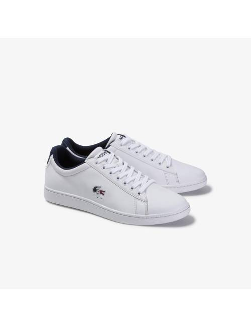 SNEAKERS HOMBRE LACOSTE...