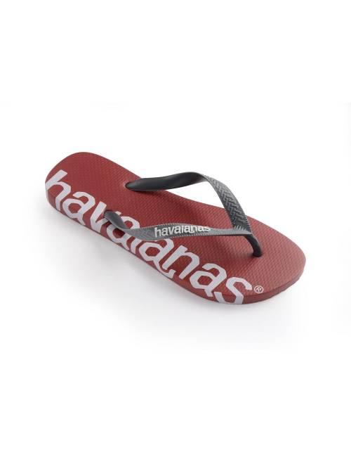 CHANCLAS HAVAIANAS TOP...