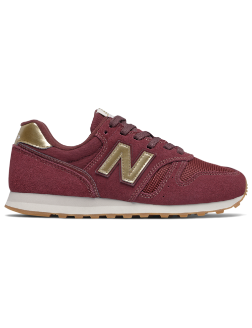 SNEAKERS MUJER NEW BALANCE...