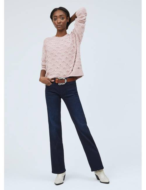 JERSEY MUJER PEPE JEANS