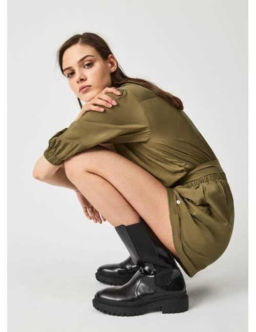 MONO MUJER PEPE JEANS SOPHIE
