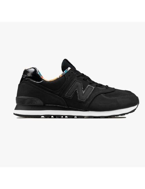SNEAKERS HOMBRE NEW BALANCE...